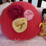recycled-sweater-pillows-shape1.jpg