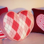 recycled-sweater-pillows-shape3.jpg