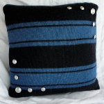recycled-sweater-pillows-store-knit-knacks6.jpg