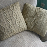 recycled-sweater-pillows1-1.jpg