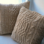 recycled-sweater-pillows1-3.jpg