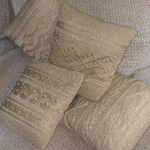 recycled-sweater-pillows1-6.jpg