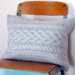 recycled-sweater-pillows1-7.jpg