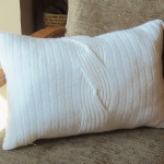 recycled-sweater-pillows1-9.jpg