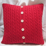 recycled-sweater-pillows2-1.jpg