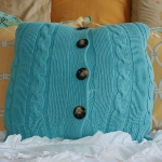 recycled-sweater-pillows2-3.jpg
