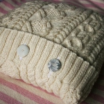 recycled-sweater-pillows2-4.jpg