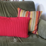 recycled-sweater-pillows3-3.jpg