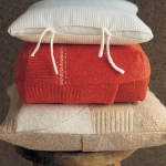 recycled-sweater-pillows3-5.jpg