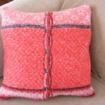 recycled-sweater-pillows4-2.jpg