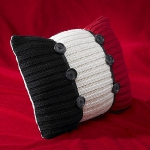 recycled-sweater-pillows4-4.jpg