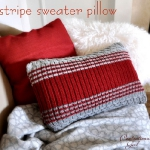 recycled-sweater-pillows4-6.jpg