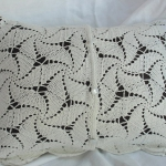 recycled-sweater-pillows5-1.jpg