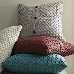 recycled-sweater-pillows5-2.jpg