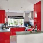 red-grey-white-modern-kitchen1-3.jpg