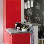 red-grey-white-modern-kitchen1-4.jpg