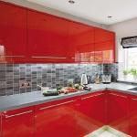 red-grey-white-modern-kitchen1-5.jpg