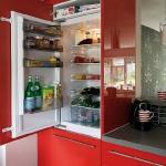 red-grey-white-modern-kitchen1-6.jpg