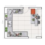 red-grey-white-modern-kitchen1-plan.jpg