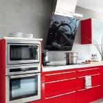 red-grey-white-modern-kitchen2-1.jpg