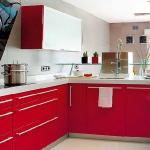 red-grey-white-modern-kitchen2-3.jpg