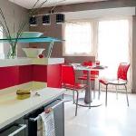 red-grey-white-modern-kitchen2-4.jpg
