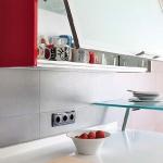 red-grey-white-modern-kitchen2-5.jpg