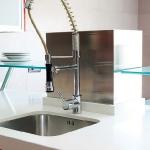 red-grey-white-modern-kitchen2-7.jpg