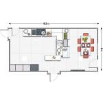 red-grey-white-modern-kitchen2-plan.jpg