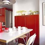 red-grey-white-modern-kitchen3-2.jpg