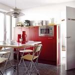 red-grey-white-modern-kitchen3-3.jpg