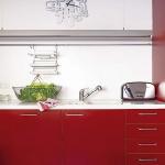 red-grey-white-modern-kitchen3-6.jpg