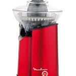 red-grey-white-modern-kitchen3-7.jpg