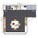 red-grey-white-modern-kitchen3-plan.jpg