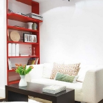 red-inspire-spain-home-tours1-2.jpg