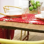 red-inspire-spain-home-tours1-5.jpg