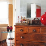 red-inspire-spain-home-tours2-4.jpg