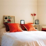 red-inspire-spain-home-tours2-8.jpg