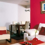 red-inspire-spain-home-tours3-3.jpg