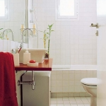 red-inspire-spain-home-tours3-6.jpg