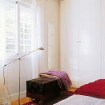 red-inspire-spain-home-tours3-8.jpg