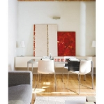 red-inspire-spain-home-tours4-3.jpg