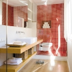 red-inspire-spain-home-tours4-6.jpg
