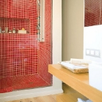 red-inspire-spain-home-tours4-7.jpg