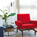 red-inspire-spain-home-tours5-2.jpg