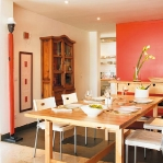 red-inspire-spain-home-tours5-4.jpg