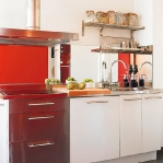 red-inspire-spain-home-tours5-7.jpg