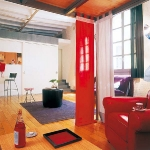 red-inspire-spain-home-tours6-6.jpg