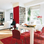 red-inspire-spain-home-tours7-1.jpg