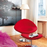 red-inspire-spain-home-tours7-8.jpg